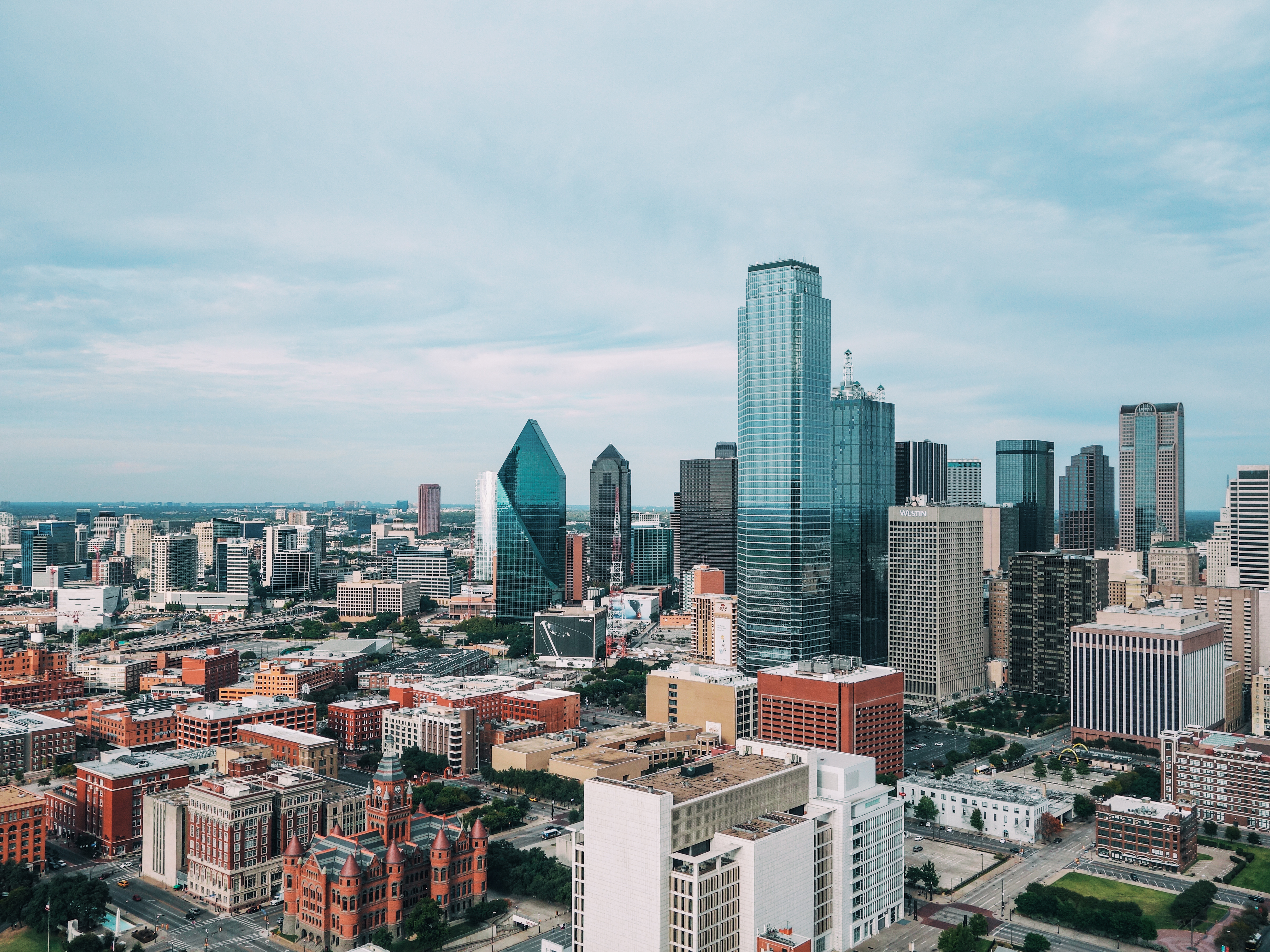 Getting Back To Work After COVID-19: How Can Businesses Reopening Across North Texas Ensure The Health And Safety Of Their Employees?